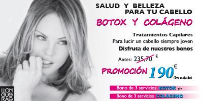 botox_colageno