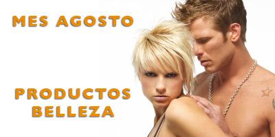slide_promociones-agosto