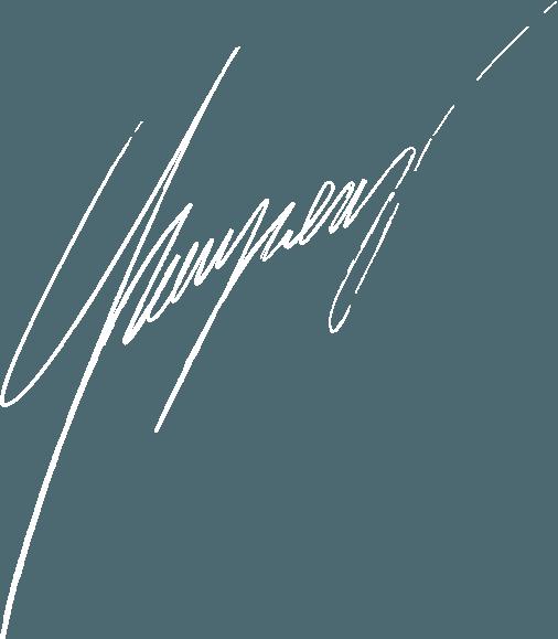 Firma de Llongueras