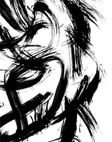 Pintura de Llongueras