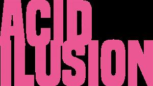 Acid Ilusion
