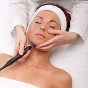 INDIBA®: tratamientos faciales y corporales