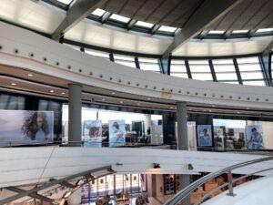 ¡Nueva apertura en Alicante!